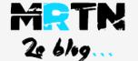 Mrtn le blog